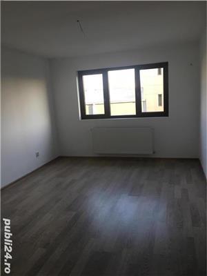 Apartament Rahova Antiaeriana - imagine 9
