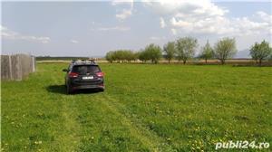 Vand teren intravilan Bod -600 mp , aproape de Brasov, Harman, Sampetru, Cristian  - imagine 10