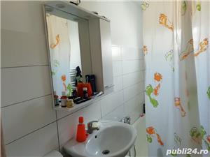 Apartament 2 camere decomandat/mobilat  - imagine 7