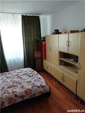 Apartament 2 camere decomandat/mobilat  - imagine 2