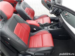 Renault Megane 3 cabrio - imagine 4