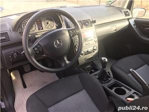 Dezmembrez Mercedes A Class W169 AN 2005 - imagine 2