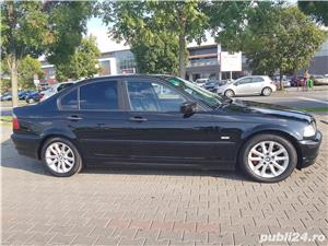 Bmw Seria 3 320 - imagine 3