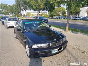 Bmw Seria 3 320 - imagine 2