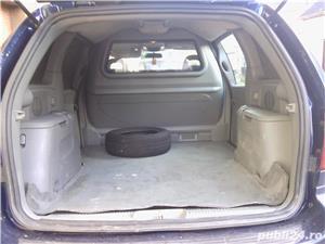 Chrysler voyager - imagine 6
