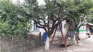 Vând casă în Comuna Farcasele jud.Olt. - imagine 6