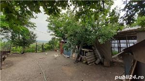 Vând casă în Comuna Farcasele jud.Olt. - imagine 3