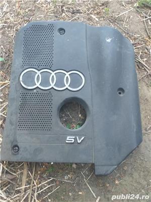 Capac motor Audi A4 B5 1.6 ahl - imagine 1