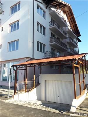 Ap.Lux 160 mp,Lift,Garaj Subteran,Boxa/Pivnita,2bai,zona Parc Subarin/ Cl.Dumbravii  - imagine 6