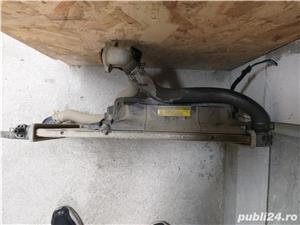 Radiator Chevrolet Spark  - imagine 2