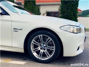 BMW Seria 5 525 Xdrive M Packet - imagine 3