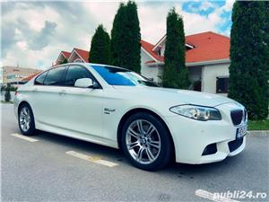 BMW Seria 5 525 Xdrive M Packet - imagine 1
