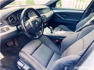 BMW Seria 5 525 Xdrive M Packet - imagine 6
