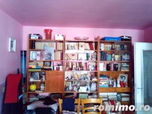 Apartament 2 camere 52 mp, etaj intermediar, Aleea Padin, Manastur - imagine 7