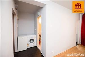 Apartament 1 camera  Micalaca (zona 700) - imagine 2