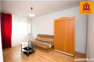 Apartament 1 camera  Micalaca (zona 700) - imagine 1