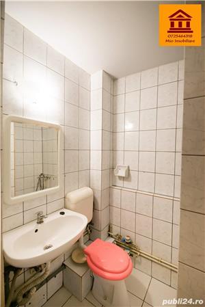Apartament 1 camera  Micalaca (zona 700) - imagine 5