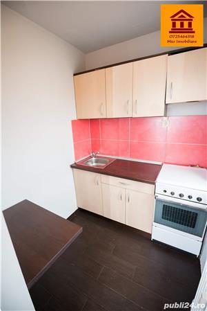 Apartament 1 camera  Micalaca (zona 700) - imagine 6