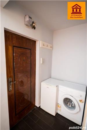 Apartament 1 camera  Micalaca (zona 700) - imagine 7