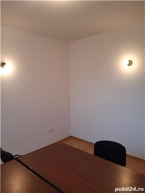 Spatiu de birouri in Centru. Ideal investitie - imagine 10