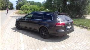 Vw Passat 2.0 190Cp 4x4 Euro6 DSG2 4motion - imagine 4
