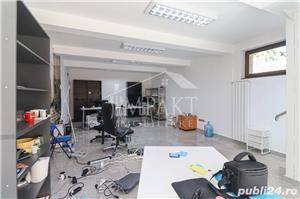 Spatiu de birouri, finisat modern, cartier Grigorescu! - imagine 2