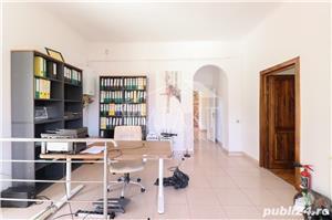 Spatiu de birouri, finisat modern, cartier Grigorescu! - imagine 9
