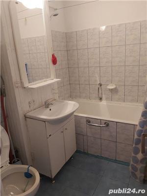 Apartament 3 camere Vasile Aaron - imagine 8