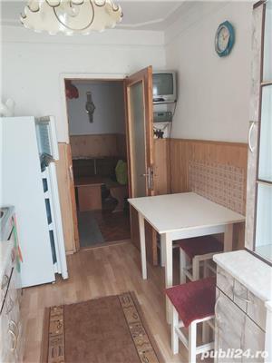 Apartament 3 camere Vasile Aaron - imagine 3