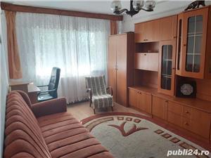 Apartament 3 camere Vasile Aaron - imagine 1