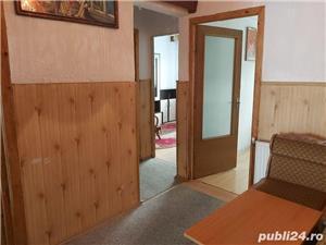 Apartament 3 camere Vasile Aaron - imagine 7