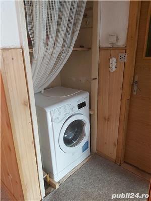 Apartament 3 camere Vasile Aaron - imagine 6