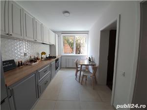 Apartament cu 2 camere langa BT Arena - imagine 3