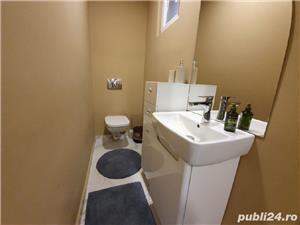 Apartament cu 2 camere langa BT Arena - imagine 2