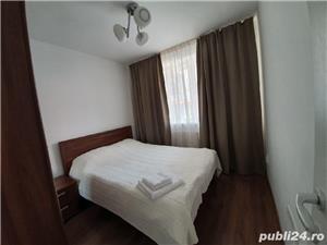 Apartament cu 2 camere langa BT Arena - imagine 8