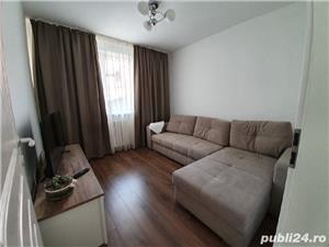 Apartament cu 2 camere langa BT Arena - imagine 7
