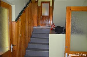 Vila de vacanta situata in Sinaia, - imagine 1