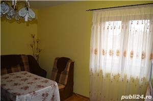 Vila de vacanta situata in Sinaia, - imagine 4
