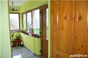Vila de vacanta situata in Sinaia, - imagine 2