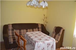 Vila de vacanta situata in Sinaia, - imagine 5