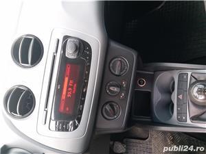 Seat Ibiza  - imagine 10
