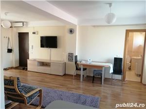 Apartament 3 camere -Compozitori - imagine 1