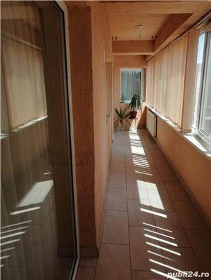 Apartament 3 camere -Compozitori - imagine 7