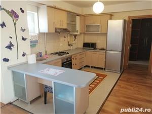 Apartament 3 camere -Compozitori - imagine 3