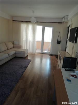 Apartament 3 camere -Compozitori - imagine 4