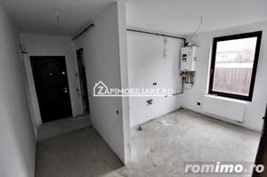 Apartament 1 camera central - Bloc Nou - la cheie - imagine 4