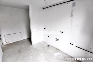 Apartament 1 camera central - Bloc Nou - la cheie - imagine 6