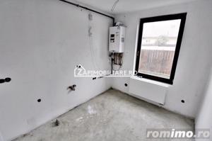 Apartament 1 camera central - Bloc Nou - la cheie - imagine 5
