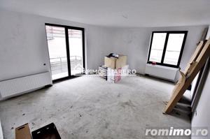 Apartament 1 camera central - Bloc Nou - la cheie - imagine 1