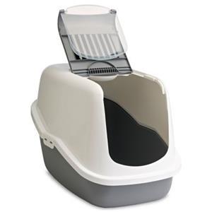 Vand - Litiera acoperita, FURminator, transportor ruccsac si cusca, noi - imagine 1